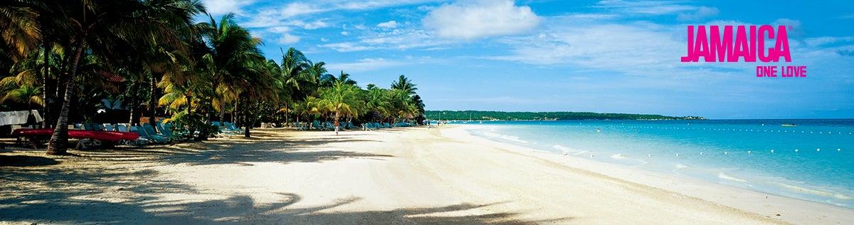 official photos 39c33 ee9b5 Jamaica Holidays
